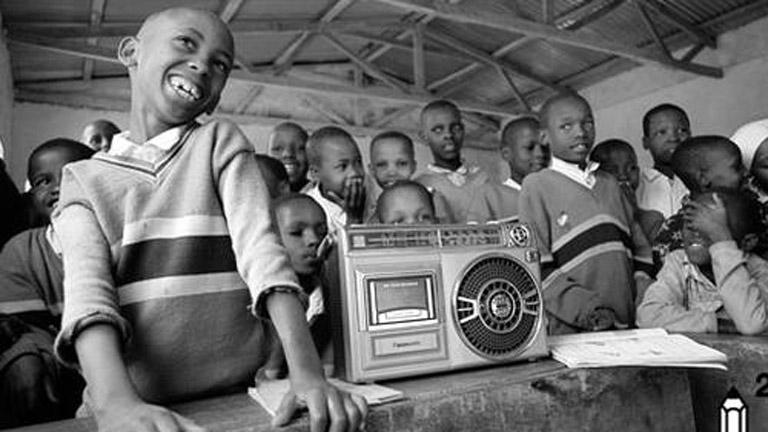 La ONU lanza un mensaje positivo para acabar con la pobreza