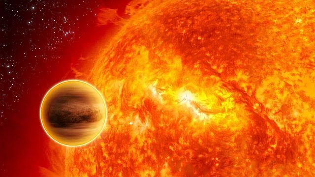UNED - Objetos subestelares y sistemas planetarios - 29/09/2017