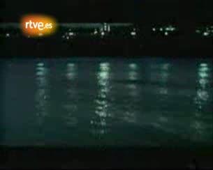 """OBK  """"El cielo no entiende"""" (Vuelta 2000)"""