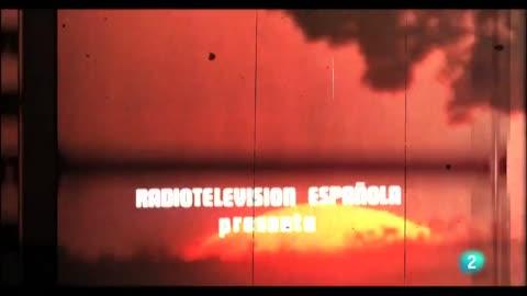 """Imprescindibles - La obra maestra de Félix Rodríguez de la Fuente fue la serie ibérica de """"El hombre y la Tierra"""""""