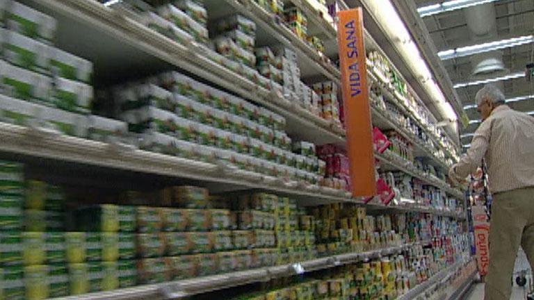 En España, está aumentando la Ortorexia, fijación patológica por la comida sana