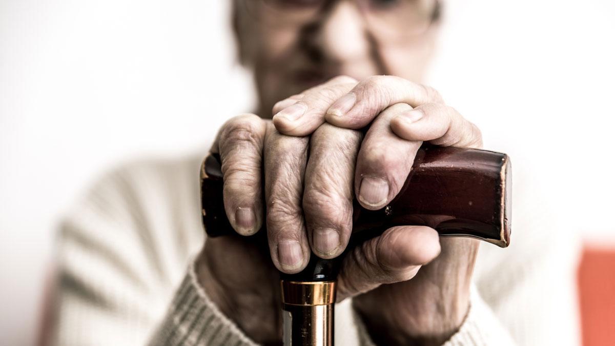 La OCDE prevé que en 2050 haya tres pensionistas por cada cuatro personas en edad de trabajar en España