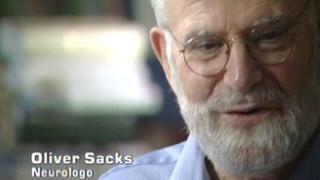 Redes - Oliver Sacks o la complejidad de la mente