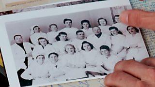 Los olvidados de Karagandá
