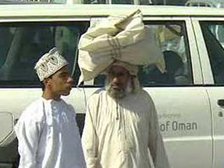 Informe Semanal - Omán, el discreto centinela