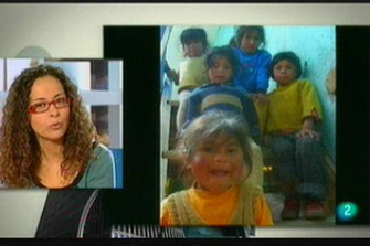 Para todos La 2 - ONG: Halcón de los Andes