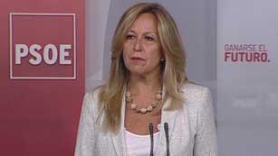 La oposición pide explicaciones por el indulto al pederasta