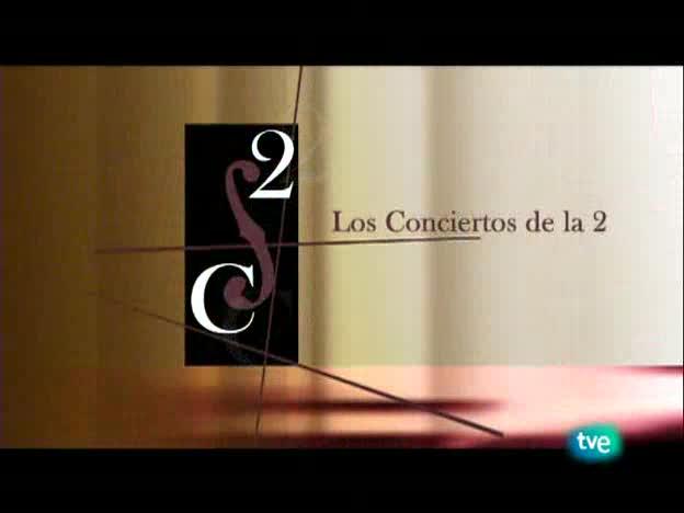 Oratorio de Navidad (J. S. Bach)