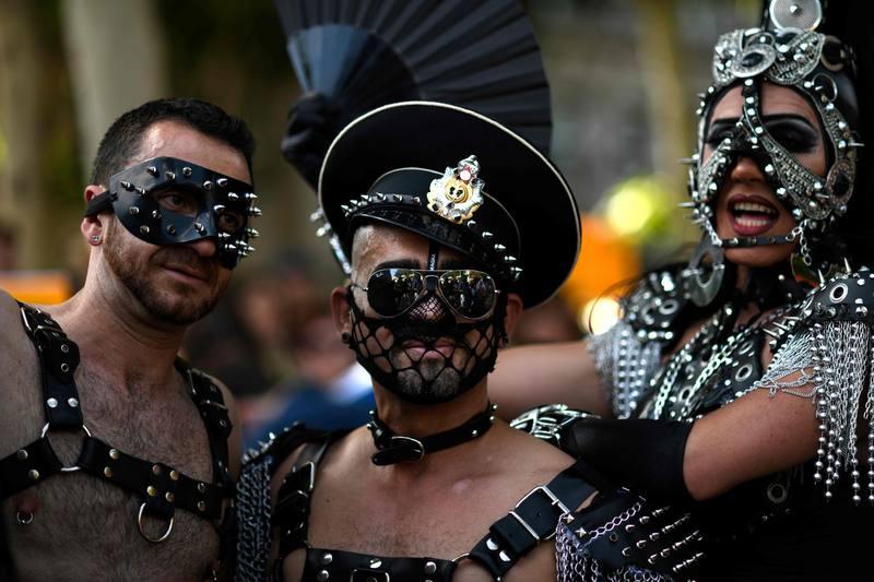 Homosexualismo y temas relacionados - Página 2 1530980915087