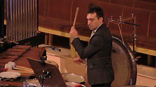 Los conciertos de La 2 - Orquesta Sinfónica y Coro RTVE Academia de cine