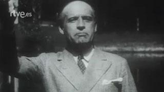El arte de vivir - Ortega y Gasset, un siglo de pensamiento español