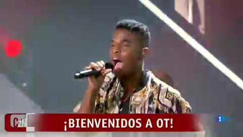 Corazón - 'OT 2018' abre sus puertas a 16 nuevos concursantes