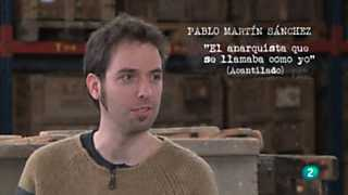 Página 2 - Pablo Martín Sánchez