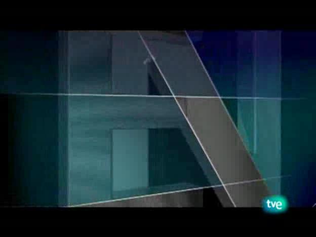 Ver vídeo  'Pacto con lobos - Capítulo II'