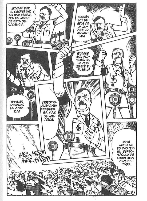 kanji de manga 3 pdf