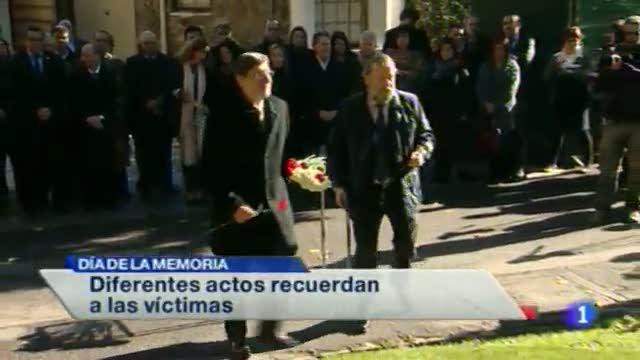 País Vasco en 2' - 10/11/14