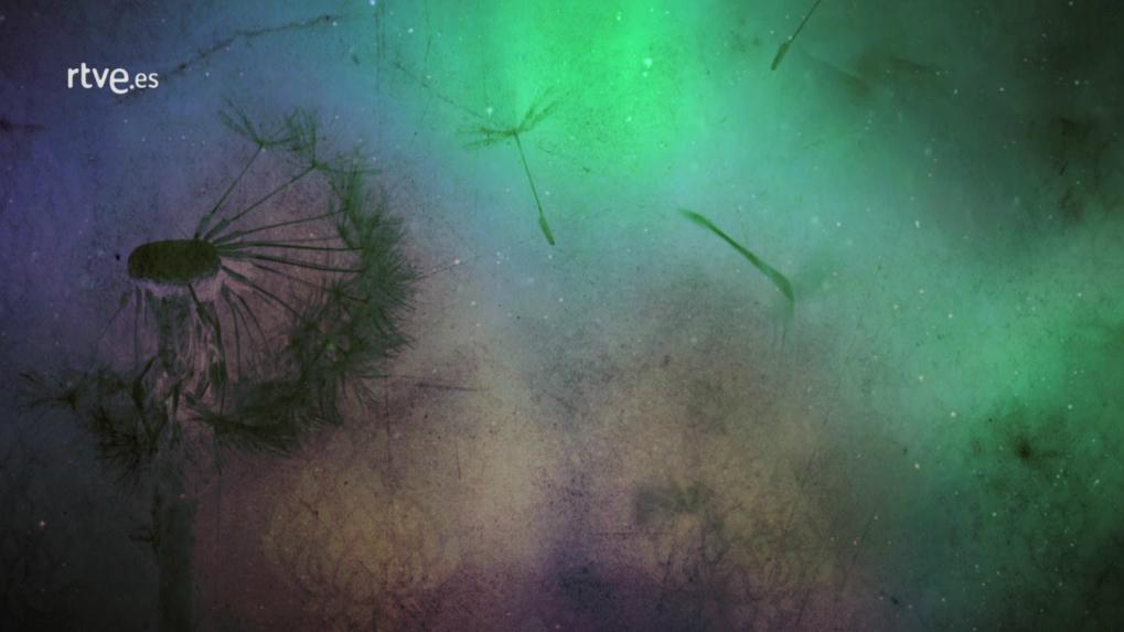 Palabra Voyeur - Antología poética. Algernon Charles Swinburne - 11/07/18