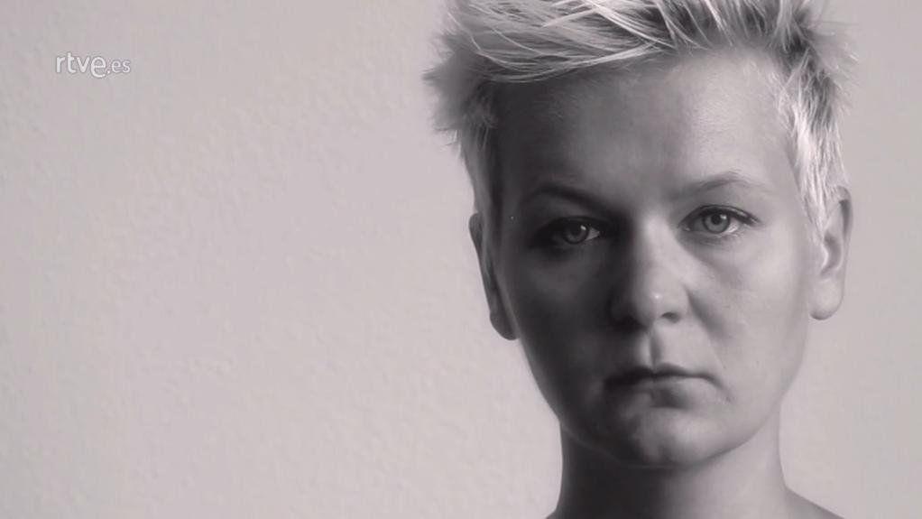 Palabra Voyeur - La guerra no tiene rostro de mujer. Svetlana Aleksiévichf - 06/12/17
