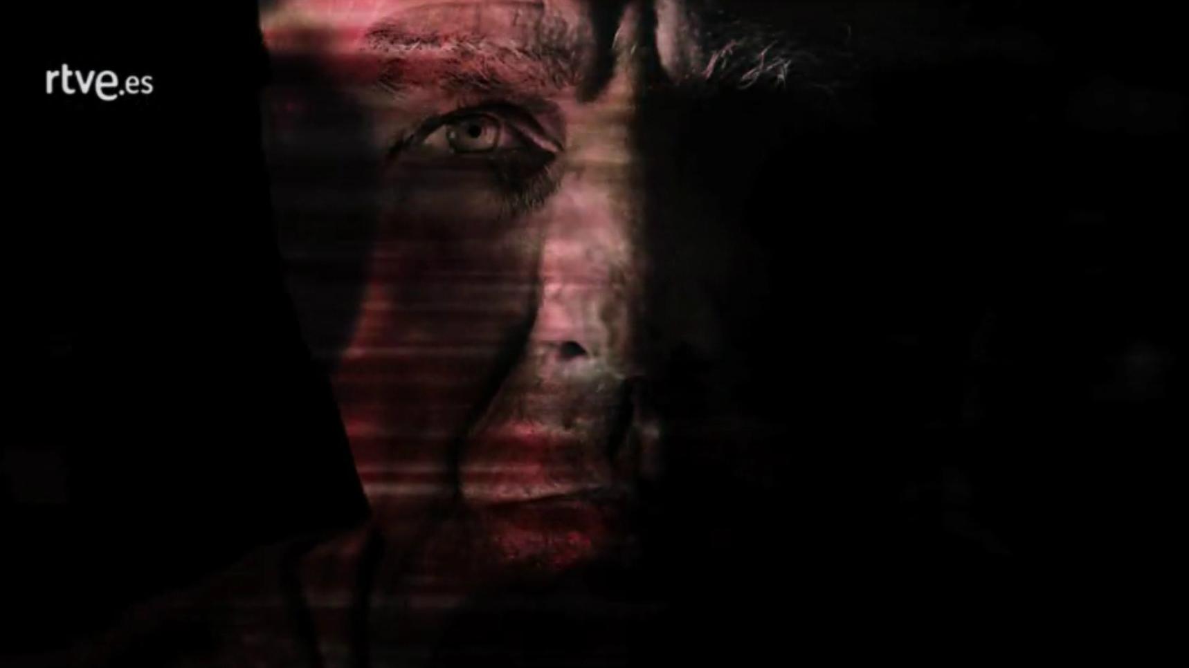 Palabra Voyeur - Indignación. Philip Roth - 30/05/18