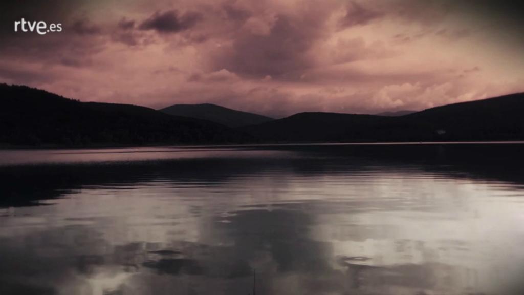 Palabra Voyeur - Todo lo bueno es libre y salvaje. Henry David Thoreau - 09/08/17