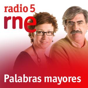 Palabras mayores listen via stitcher radio on demand for Palabras maories
