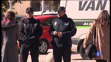 Palma recupera els policies de barri