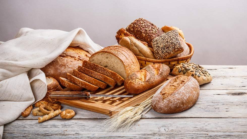 El pan busca amasar de nuevo buena fama apostando por la artesanía