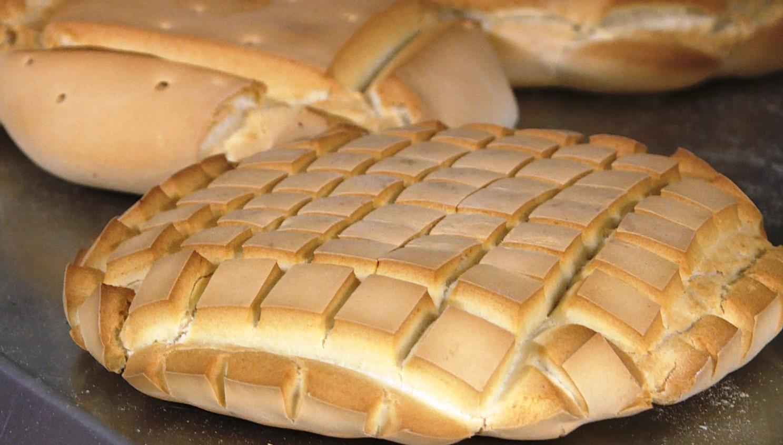 Comando actualidad - Al pan, pan - Avance