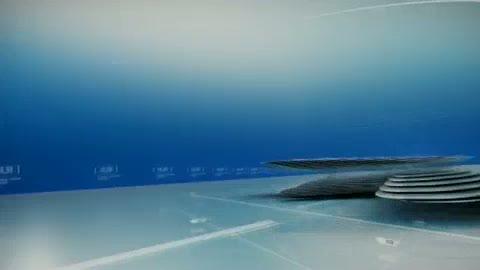 Panorama Regional - 05/02/18