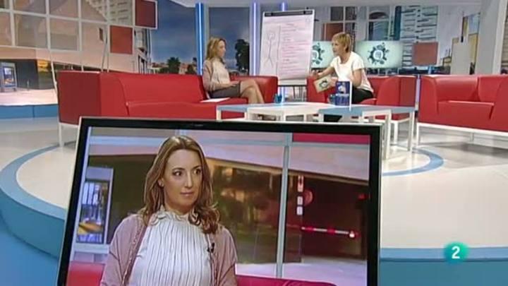 Para todos La 2 - La psicóloga Patricia Ramírez nos habla de la credibilidad