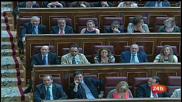 Parlamento - 24/09/11
