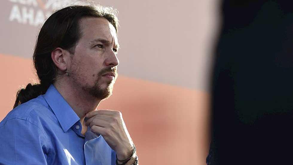 El Parlamento venezolano cita a Podemos el 6 de julio por supuesta financiación ilegal