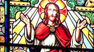 El Día del Señor - Parroquia San Francisco de Sales