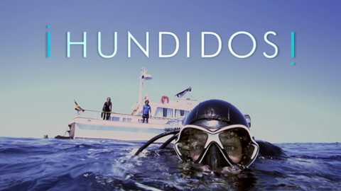 Hundidos - Participation