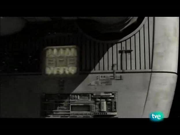 Plutón BRB Nero - T2 - Capítulo 16