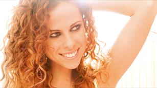 """Eurovisión 2012 - Pastora Soler representa a España en Eurovisión 2012 con la canción """"Quédate conmigo"""""""