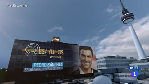 Pedro Sánchez propone adaptar el delito de rebelión a la actualidad