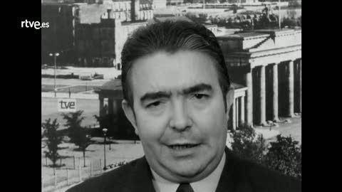 Pedro Wender