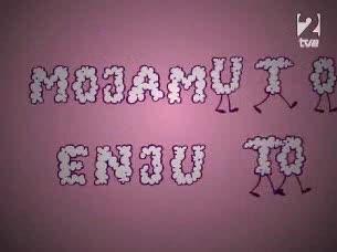 Muchachada Nui - Enjuto Mojamuto - El peor día de su vida