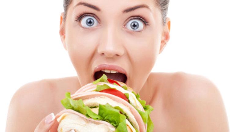 Saber vivir -  Perder peso y no recuperarlo (17/05/12)