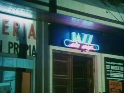 Jazz entre amigos - Pianistas del jazz