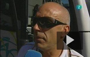 Pino critica a Contador y Leipheimer