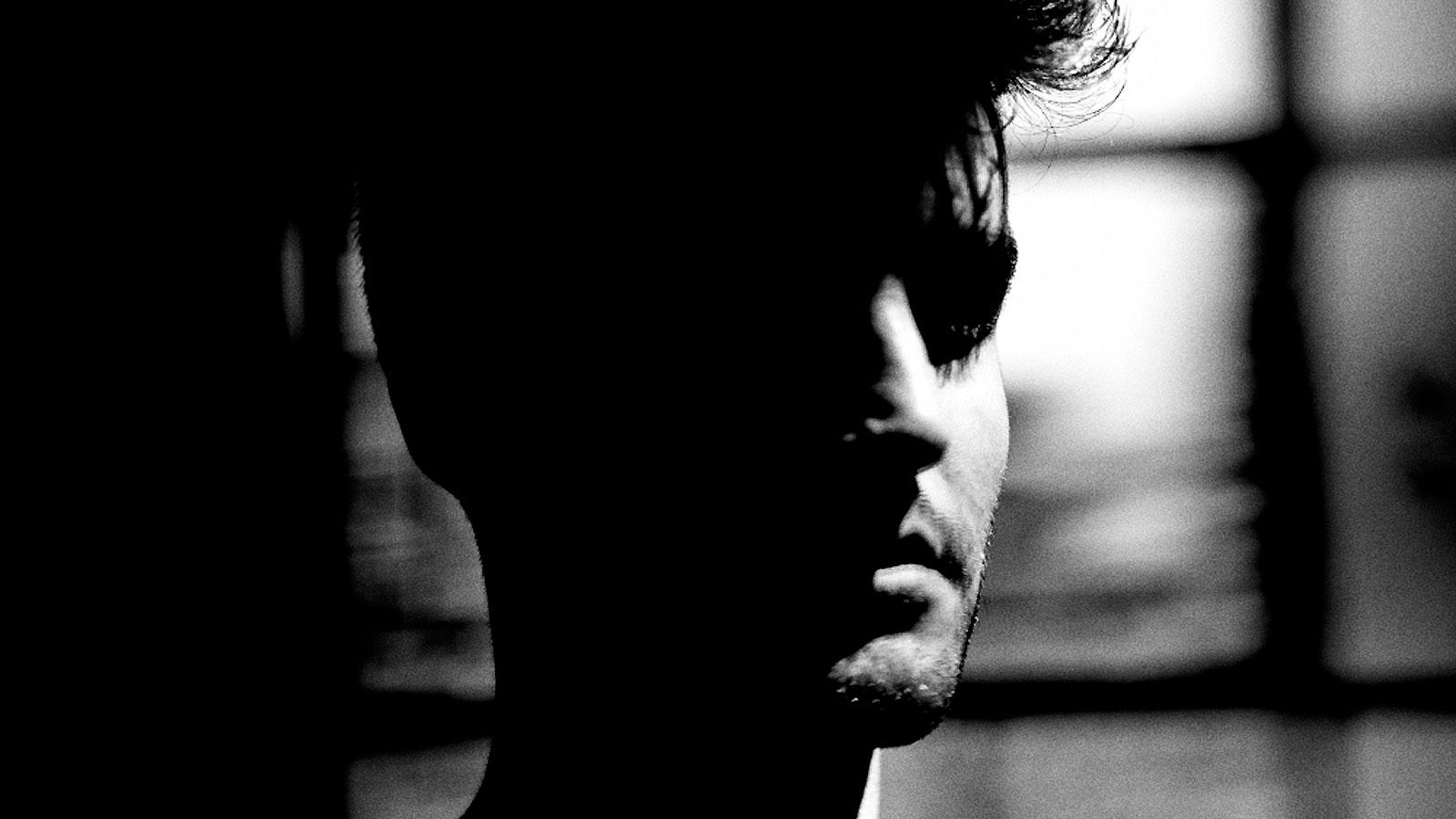 PJ Harvey - Under Ether (Nico Casal Cover)