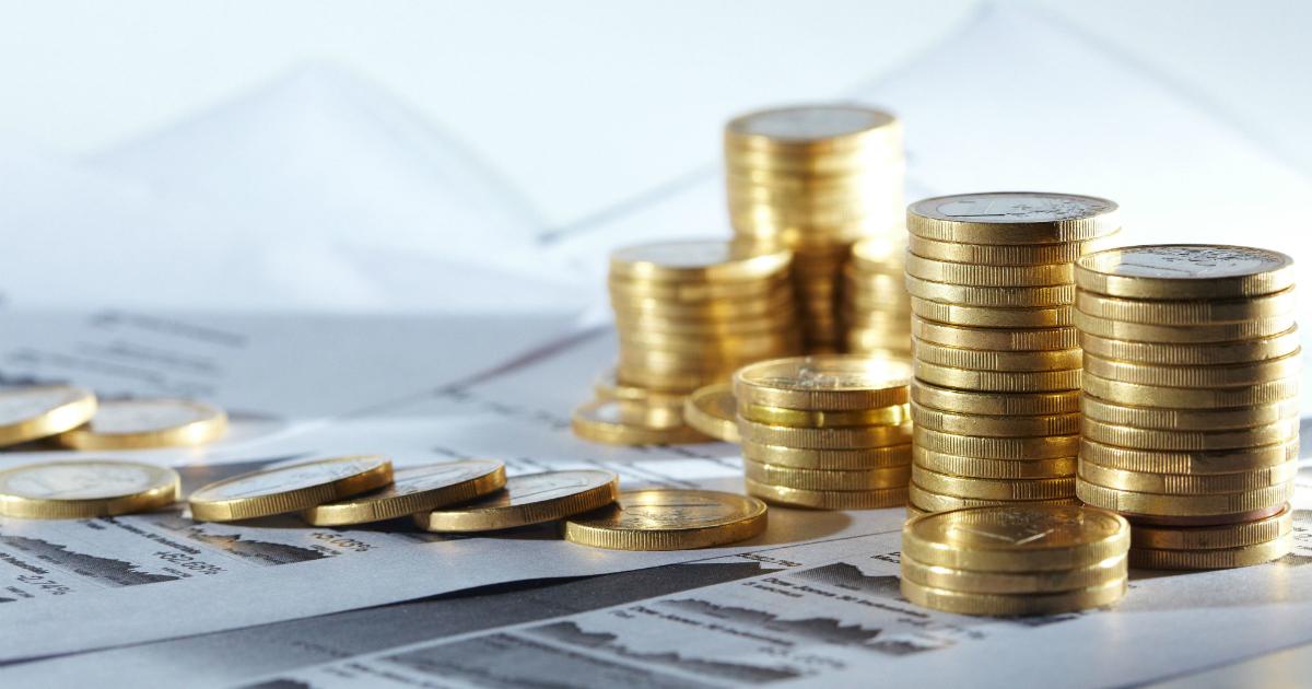 Planes de pensiones, contestamos tus preguntas