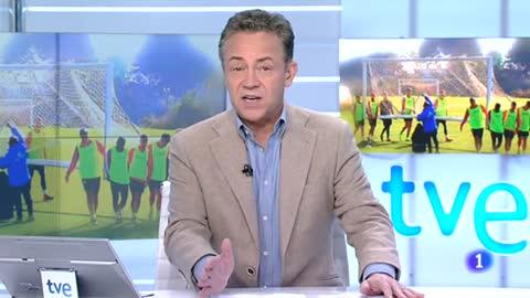 La plantilla del Reus denuncia y el club podría desaparecer en cinco días