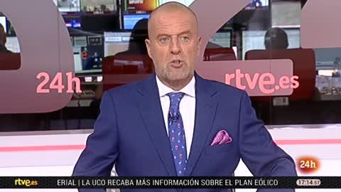 Podemos respaldará la moción de censura del PSOE contra Rajoy sin condiciones