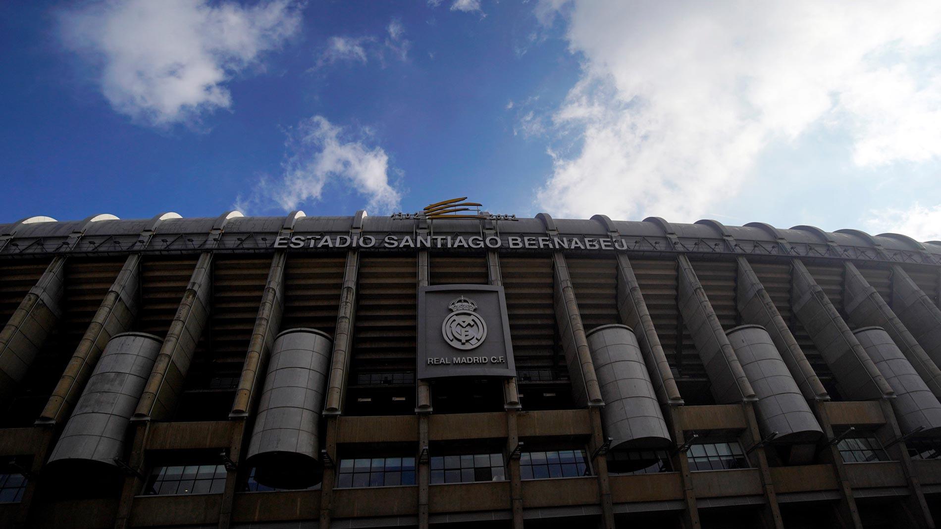 La policía comienza a diseñar el dispositivo de seguridad de la Libertadores