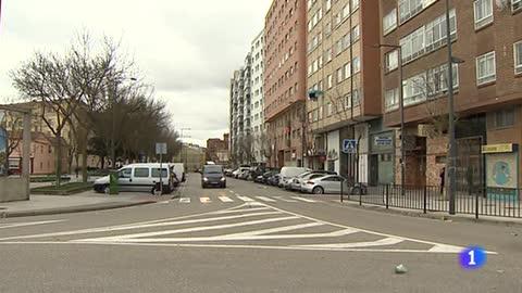 La Policía investiga la muerte de una hija de 4 años de Ana Julia Quezada en Burgos en 1996