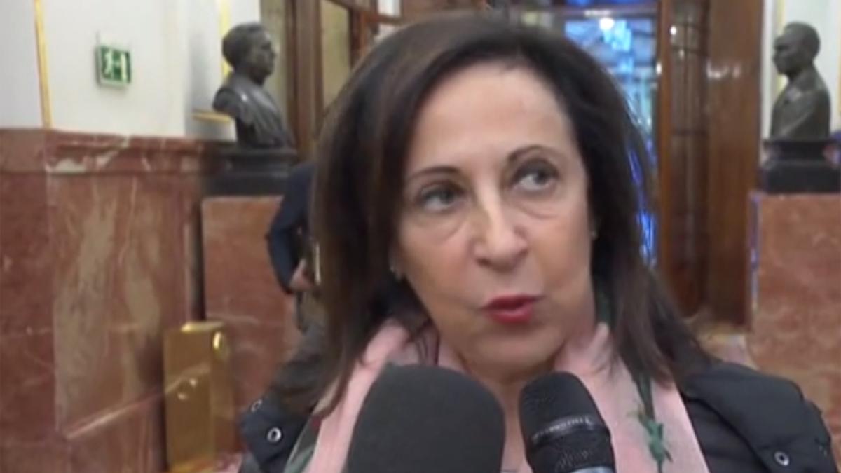 Políticos de todo signo lamentan la pérdida de Forges