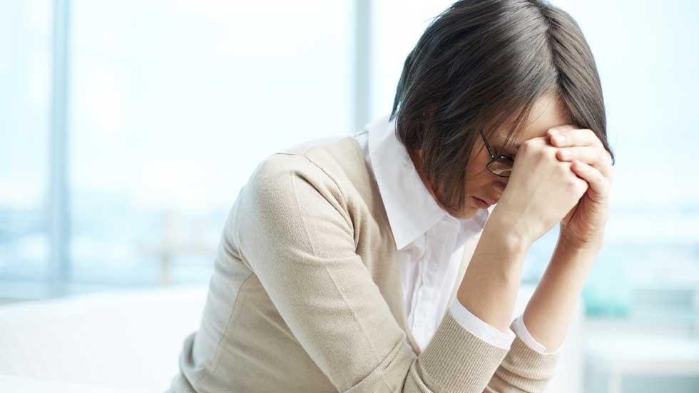 Saber Vivir - Pon remedio al estrés y la ansiedad